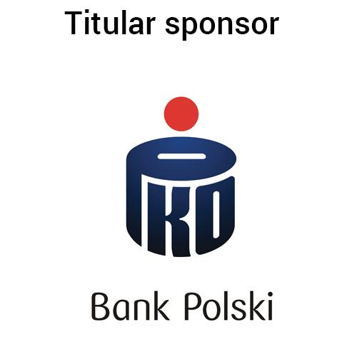 PKO Białystok Półmaraton