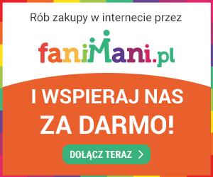 300x250px_pomaranczowe