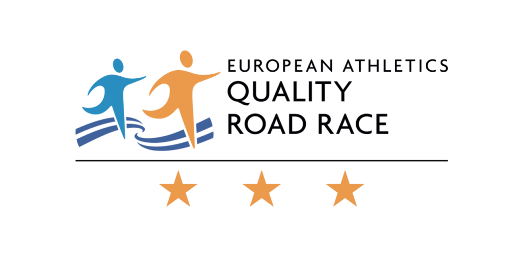 european-athletic-quality