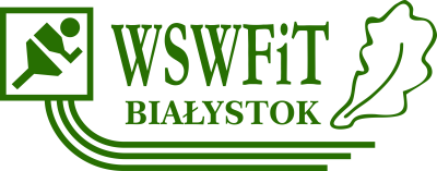 WSWFiT Białystok