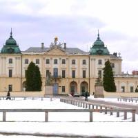 pałac-b